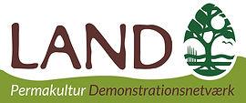 LAND logo.jpg