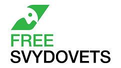 FreeSvydovets.jfif