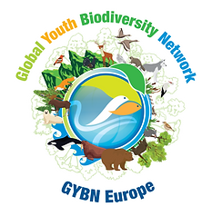 GYBN_Europe_2019_OK_White-Border_High.pn