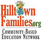 htf-square-logo.jpg