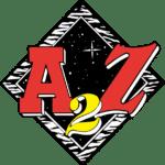 A2Z-Vector-Logo-Transparent-150x150.png
