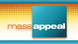 mass-appeal-logo-clean_36916271_ver1.0-2