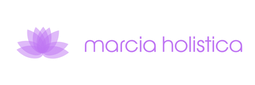 logo-marcia-holistica-thetahealing-cursos.png