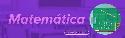 banners disciplinas-matematica.jpg