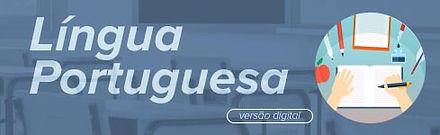 banners disciplinas-linguaportuguesa.jpg