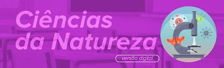 banners disciplinas-ciencias.jpg