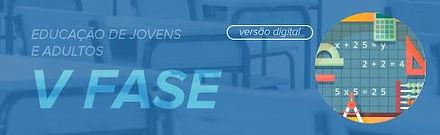 banners disciplinas-v fase.jpg
