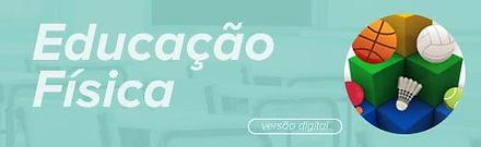 banners disciplinas-educacaofisica.jpg