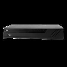 Видеорегистратор ST-HDVR162PRO D (версия 2)