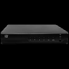 videoregistrator_st_hdvr_04_m_ahd.png