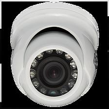 Видеокамера ST-2011