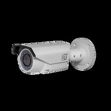 Видеокамера ST-2053