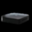 Видеорегистратор ST-XVR800PRO D (версия 2)