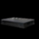 Видеорегистратор ST-XVR160 PRO D (версия 3)