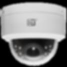 Видеокамера ST-4022