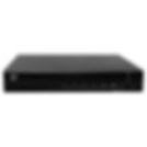 Видеорегистратор ST HDVR-082 AHD (версия 2)
