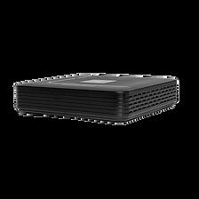 Видеорегистратор ST HDVR-041 AHD