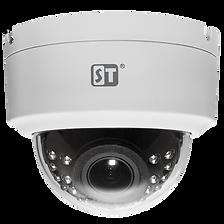 Видеокамера ST-2012