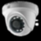 Видеокамера ST-2055