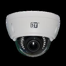 Видеокамера ST-2009