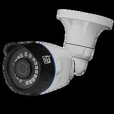 Видеокамера ST-2003