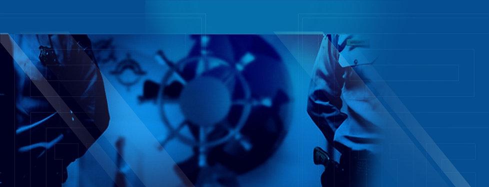 Охранная сигнализация для дома и офиса - монтаж и техническое обслуживание в г. Рязань