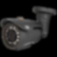 Купить видеонаблюдение в Рязани