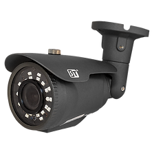 Видеокамера ST-4023