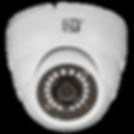 Видеокамера ST-4024