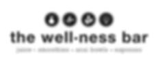 wellnessbarlogo.PNG