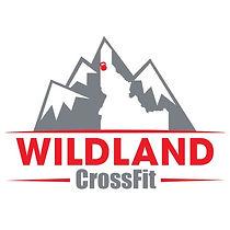 Wildland_Crossfit_1.jpeg