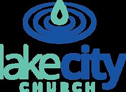 LakeCityChurch_Logo_Vertical_CMYK-2.png