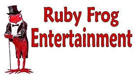 Ruby Frog Logo.jpg