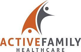 Active Family Healthcare Logo 2.jpg