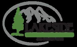 LakesideOralSurgeryLogo