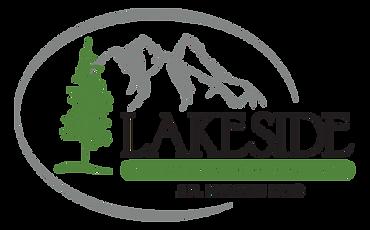 LakesideOralSurgeryLogo.png