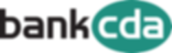 Logo_.png
