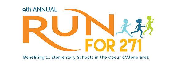 9th annual logo.jpg