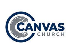 CanvasChurch-logo-FIN_CMYK.JPG