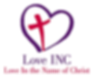Love Inc Logo.png