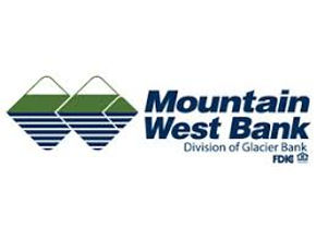 mountainwestbank.jpg