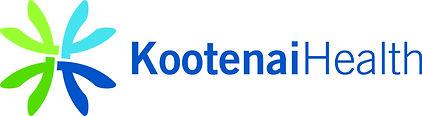 kootenai health logo.jpg