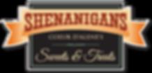 Shenanigans_Logo.png