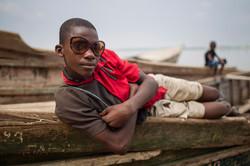 Congo river_9945