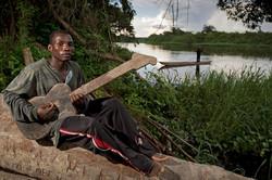 Congo River Pannecoucke 1