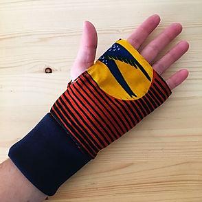 Gloves_model.jpg