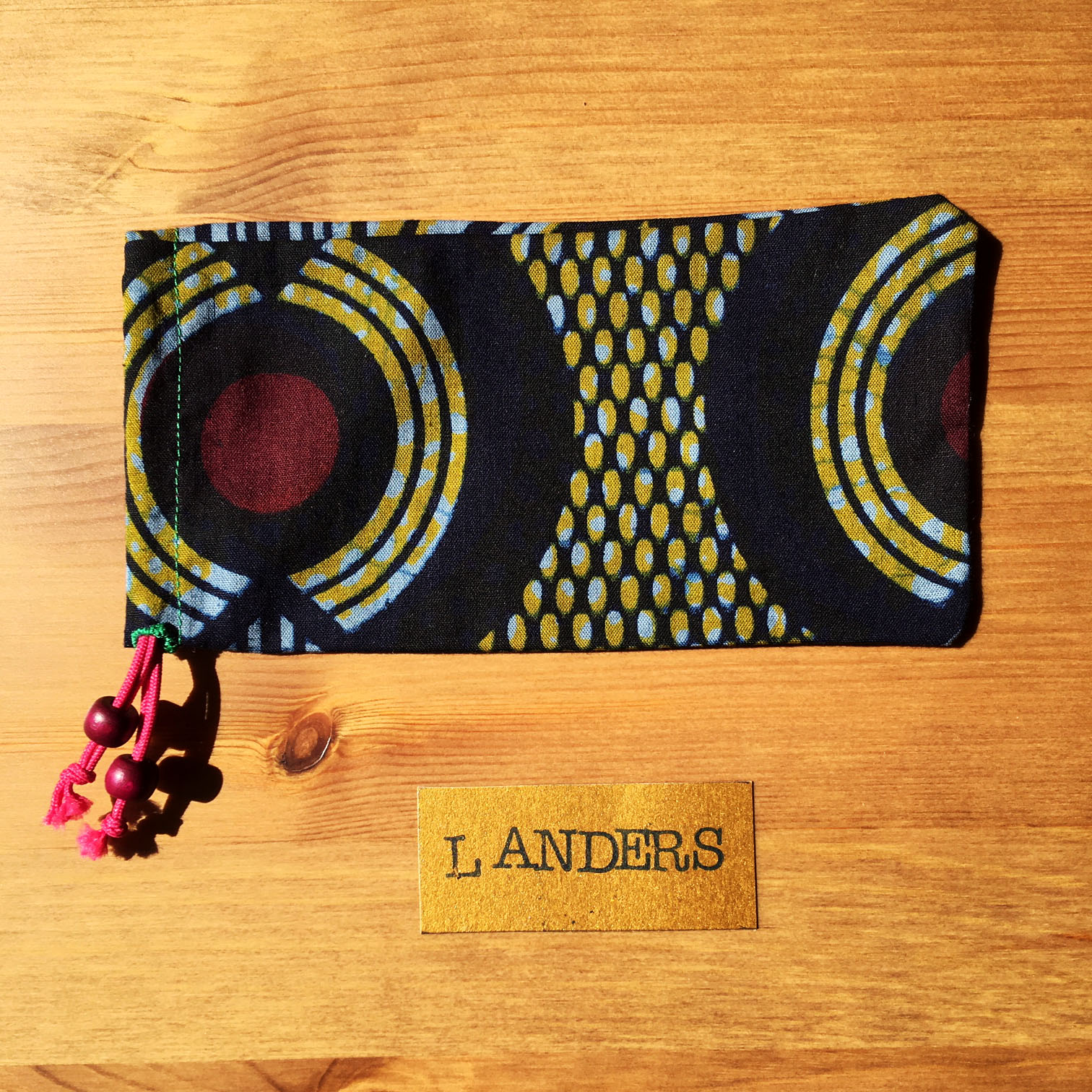 Landers_sunglasses case