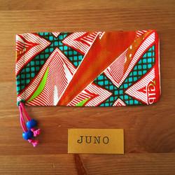 Juno_sunglasses case