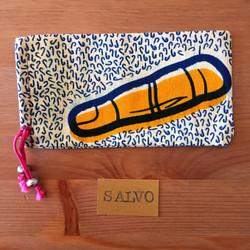 Salvo_sunglasses case