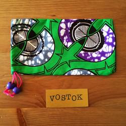 Vostok_sunglasses case